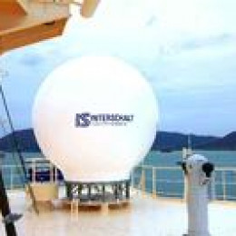 INTERSCHALT mit neuem VSAT-Partner MTN Communications