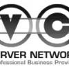 dedizierte Root Server 4.0 jetzt 1 Monat gratis testen bei VCServer Network