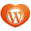 WordPress Hosting Deutschland.