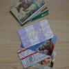 SPC GmbH: Tolle Aktion für Plastikkarten inkl. Kalender