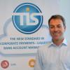 Weiteres Wachstum bei TIS — Ausbau der Treasury Expertise durch Neuzugang Martin Postweiler