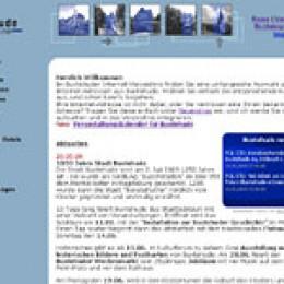 10 Jahre buxtehude-online