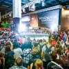 """Ender´s Game""-Messestand auf der gamescom sorgt für Social-Media-Boost"