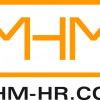 "MHM HR stellt E-Book ""5 ultimative XING-Tipps für Recruiter"" zum Download"