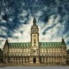 Rückenwind für Hamburg-Domains durch ICANN