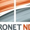 SQS lagert SAP-Betrieb und Standort-Netzwerk an Pironet NDH aus