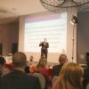 HAPPYSISLAND – Neues soziales Netzwerk in Deutschland am Start