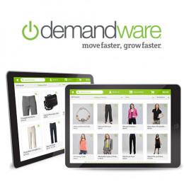Demandware stellt neue Digital Store-Lösung vor