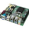 MS-98C7 ? Mini-ITX-Board mit Intel Haswell Chip-Technologie