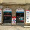 mobilnet24: Hier zeigt sich ein günstiger Shop für Handys und Smartphones im deutschen Internet