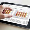 COPA-DATA auf der SPS IPC Drives 2013: Ergonomie, Mobility und Energiemanagement im Fokus