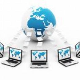 """Kostenloses Webinar """"Prozessmanagement mit DHC VISION"""""""