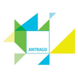 RR Software GmbH präsentiert ANTRAGO academy auf der Campus Innovation in Hamburg
