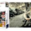 Neues Franzis HDR projects 2 – Bildbearbeitung für lebendige Fotografie