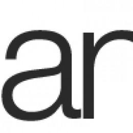 LOréal wählt Demandware als globale Plattform für Digital-Commerce über das gesamte Markenportfolio