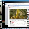 Tixeo revolutioniert die Zusammenarbeit während HD-Videokonferenzen