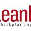 MyLeanFactory realisiert Fabrikneubau in China