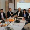 Pitch-Erfolg: Sparkassen-Finanzportal setzt auf mailingwork