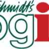 LOGIN renoviert Partnerprogramm: Mehr Marge mit LOGINventory