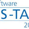 Von RXVP bis zum Interface im Kopf: Highlights der Testing-Geschichte mit Harry Sneed und Bernd Flessner am Software-QS-Tag