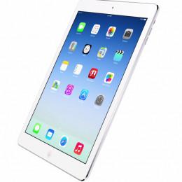 iPad Air Release in Deutschland