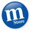 mStore bringt Apple-Highlights auf die Heilbronn-Franken Schau