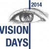 Wassermann AG lädt ein zu den Vision-Days: Branchentreff der Supply-Chain-Experten