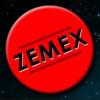 ZEMEX  – Onlineshop für Auto Hifi, Zubehör für Harley Davidson, Custom Bikes und Motorradteile