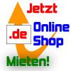 Cityprovider24 bringt Ihren Onlineshop innerhalb von 24 Stunden online.