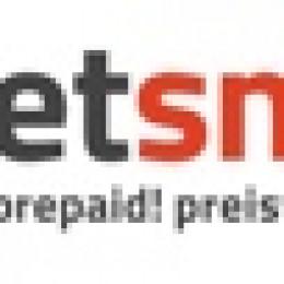 getsmart startet Vermarktung des Prepaid-Datentarifs unter eigenem Brand