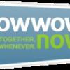 PowWowNow zeigt sich von seiner schönsten Seite: einfach, klar und noch näher am Kunden