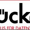 Hardware, Software, Service – Brückner GmbH – IT-Lösungen für Unternehmen