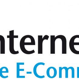 Microsoft Top-Manager Stefan Weitz aus den USA hält internationale Keynote auf dem Internet World Kongress 2014