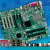 ATX Motherboard mit ECC Funktion