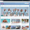 Infos auf neuer Homepage: TUI sucht über 450 Jobs als Animateur