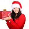 Und zu Weihnachten eine Christmas-Domain….