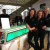 Erfolgreiche Veranstaltung in Erfurt: »Digitaldruckideen 2013« mit zahlreichen  Besuchern und zufriedenen Ausstellern bei Burghold und Frech