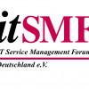 mIT solutions präsentiert mit EcholoN ihr ganzheitliches Service Management Konzept auf dem itSMF Kongress 2013