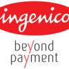 Ingenico erfüllt als erster Anbieter die neuesten Sicherheitsstandards gemäß PCI PIN Transaction Security in der Version 4.0.