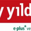 50 Prozent Rabatt im Dezember: Per Ay Yildiz App viele Optionen für den halben Preis buchen