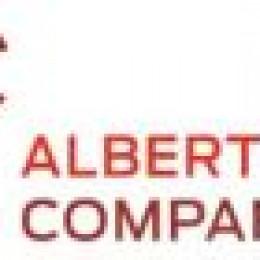 Albert Bauer Companies heben erste E-Commerce-Lösung für die Gerhard D. Wempe KG aus der Taufe