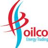 OILCO bringt die New Economy in die Heiz-Branche