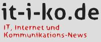 IT-I-Ko
